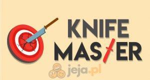 Mistrz noży