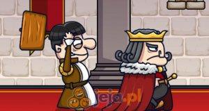 Morderca królów