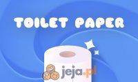Papier toaletowy: Gra