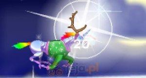 Jednorożec 3 - świąteczna edycja