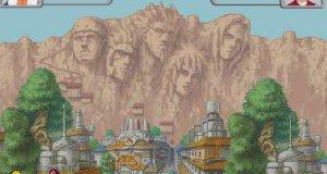 Naruto: Ostateczna walka