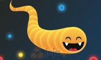 Wesołe węże