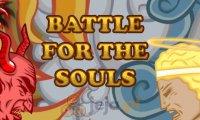 Bitwa o dusze