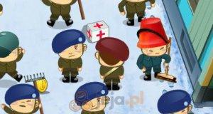 Harlem Shake w wojsku