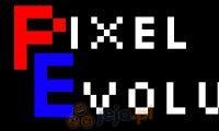 Ewolucja pikseli
