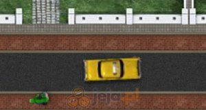 Taksówka 3