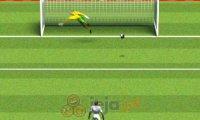 Karne Euro 2012