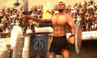 Gladiator: Prawdziwa historia