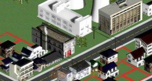 Twoje miasto 2: Edycja zaawansowana