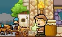 Imperium handlowe 3: Królestwo