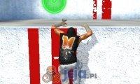 Parkour 3D 2