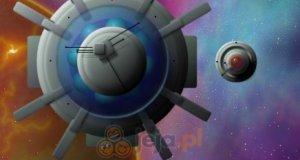 Obrona w kosmosie