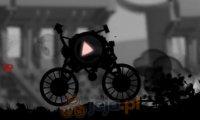Gobliny - wojna maszyn