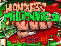 Milioner bez ręki 2
