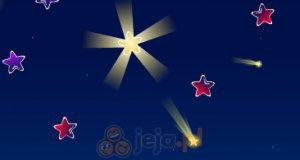 Gwiazdki 2