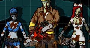 Świat zombie