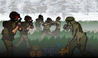 Zastrzel zombie