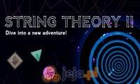 Teoria strun 2
