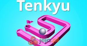Tenkyu