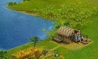 Budowa Egiptu