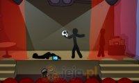 Kliknij i zabij: Teatr