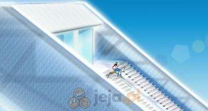 Skoki narciarskie 2