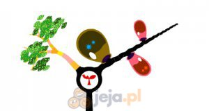 Ekosystem 2