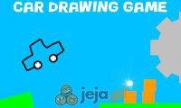 Narysuj samochód