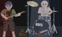 Muzyka punkowa