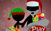 Śmiertelne wypadki: Święta