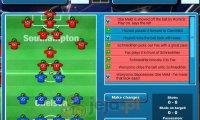 Menadżer piłkarski: Sezon 2014