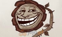 Trollface Quest 3
