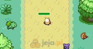 Pokemon TD