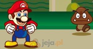 Bijatyka Mario
