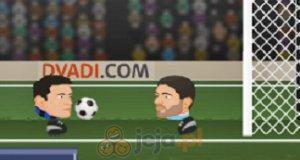 Piłkarskie głowy: Liga włoska