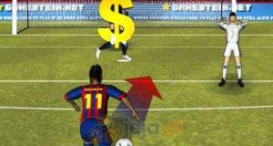 Neymar: Piłkarska supergwiazda