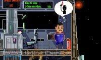 Wypadek w kosmosie