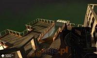 Stacja kosmiczna Multiplayer