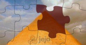 Puzzle Delux