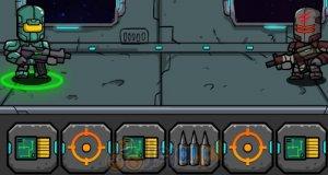 Galaktyczna misja