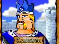 Swords and Sandals - Crusader