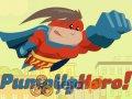 Wojna bohaterów online