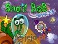 Ślimak Bob 4: Kosmos HTML5