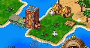 Wyspa diamentów