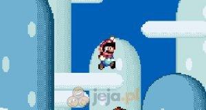 Świat Mario