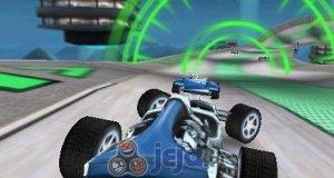 Drift 'n' Burn 2 My Racer