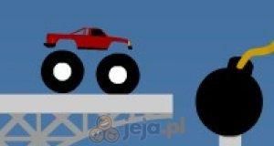 Monster Truck 3: Minigry
