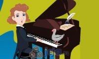 Szlakiem Fryderyka Chopina