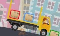 Problemy z przesyłkami