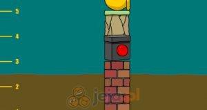Zbuduj wieżę